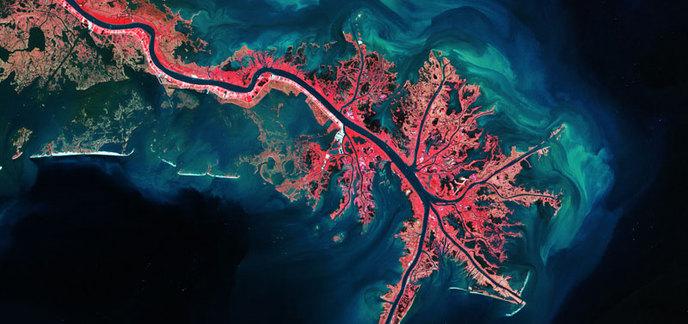 2013/11/05/i_mississippi-river-delta.jpg