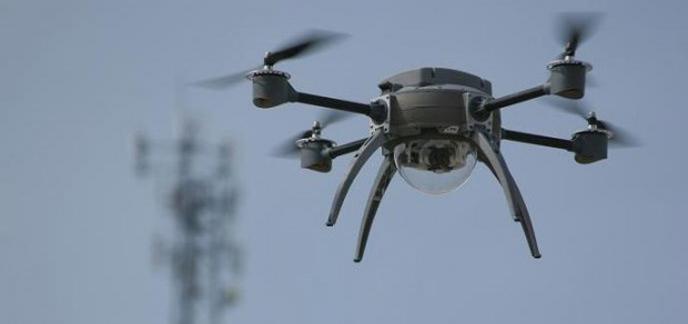 2013/11/06/i_small-drone-2-620x414.jpg
