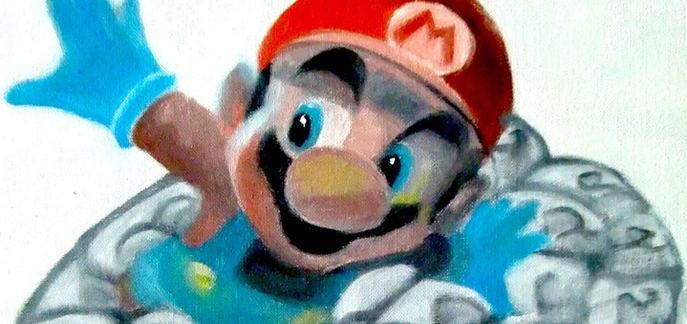 2013/11/06/i_super-mario-64-jeux-video.jpg