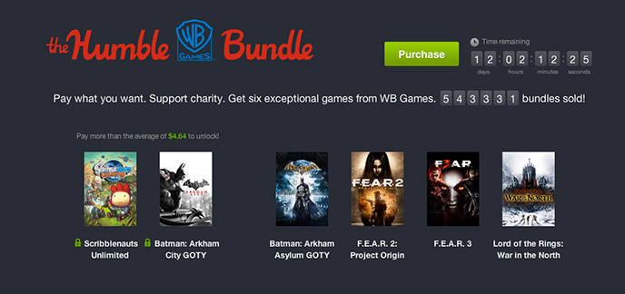 2013/11/07/humble-bundle-batman-fear.jpg