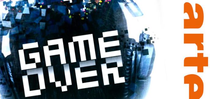 2013/11/08/game-over-arte.jpg
