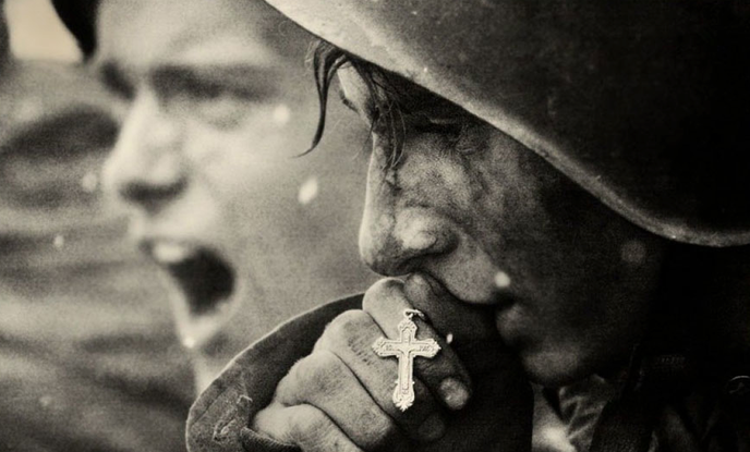 Les 20 Photos Les Plus Touchantes De L Histoire