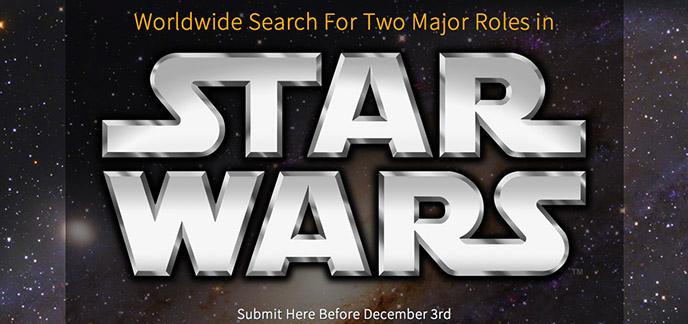 2013/11/13/star-wars-casting.jpg