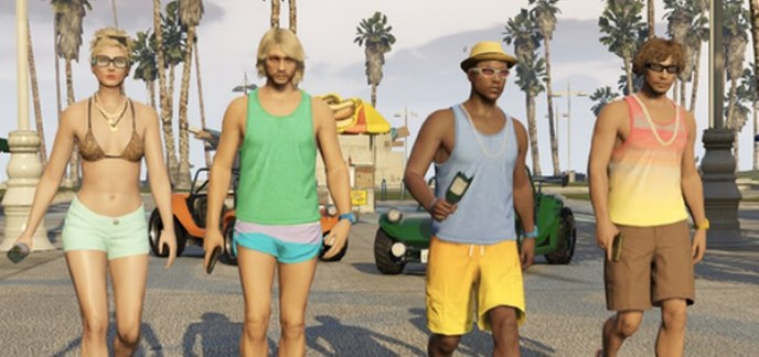 2013/11/18/i_gta-v-1-06-update-ps3-xbox-360.jpg