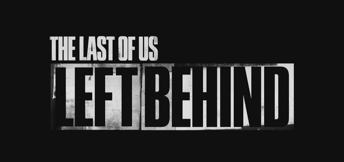 2013/11/18/i_ps4-launch-na-the-last-of-us-left-behind-logo.jpg