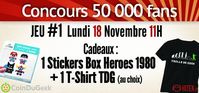 2013/11/18/jeuxconcours-jeux-1.jpg