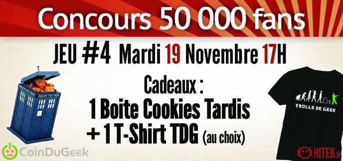 2013/11/19/jeuxconcours-jeux-4.jpg
