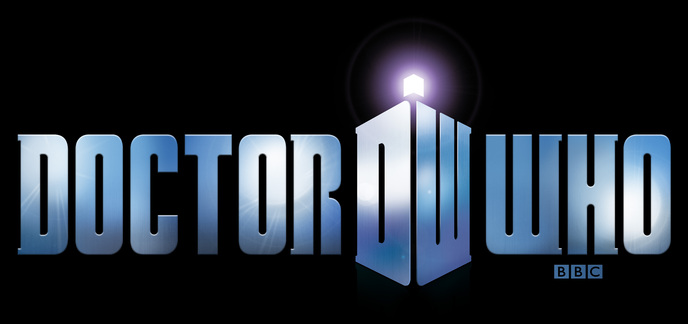 2013/11/22/i_doctor-who-logo-black-background11.jpg