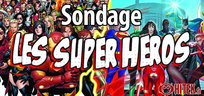 2013/11/29/hitek-sondage-superheros.jpg