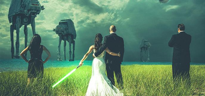2013/12/01/i_1375881958sabre-laser-mariage.jpg