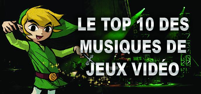 2013/12/02/hitek-top10-musique.jpg