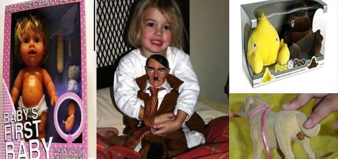 2013/12/02/i_top-pire-jouets-enfants.jpg