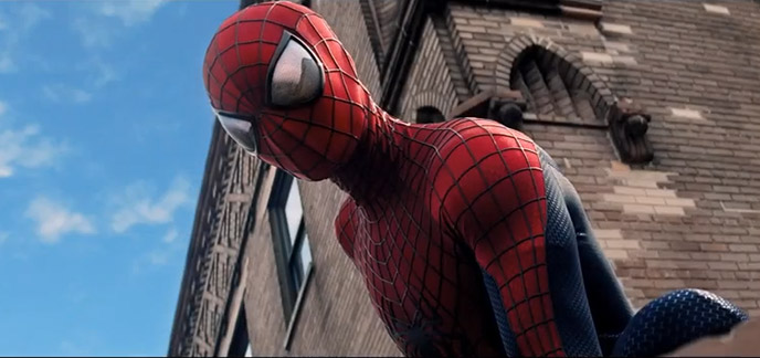 2013/12/05/the-amazing-spiderman-2.jpg