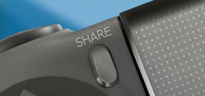 2013/12/10/i_ps4-share-button.jpg