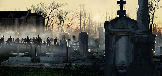 2013/12/10/i_zombie-4.jpg