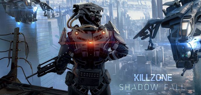 2013/12/11/i_test-killzone-shadow-fall-sur-ps4.jpg