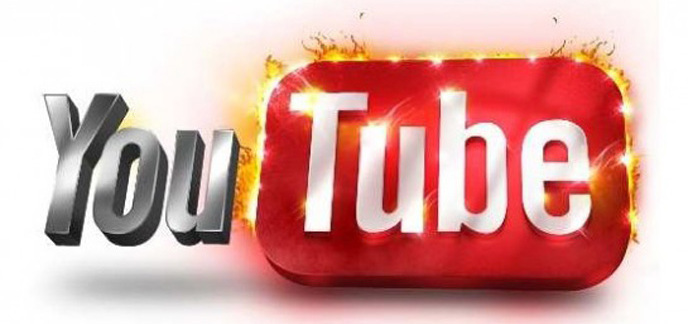 2013/12/11/i_youtube-logo-545x349.jpg