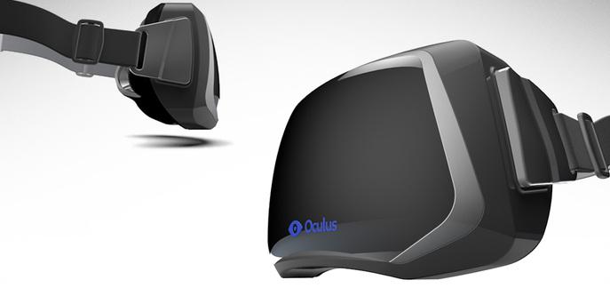 2013/12/13/i_oculus-rift.jpg