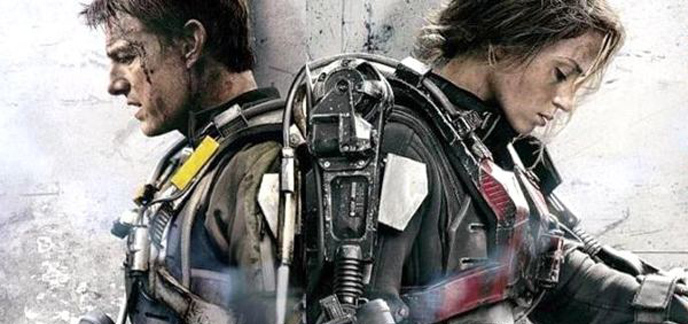2013/12/16/i_edgeoftomorrow-tom-cruise-all-you-need-is-kill-emily-blunt.jpg