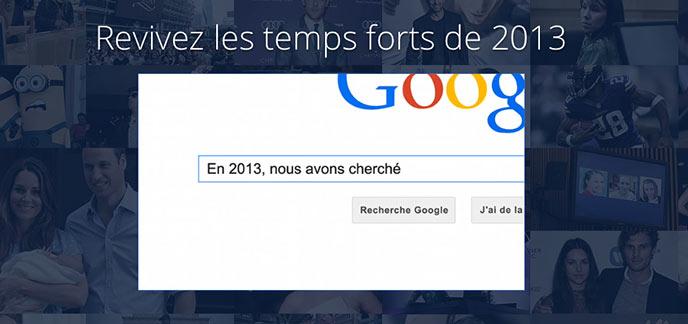 2013/12/17/top-recherches-google-2013.jpg