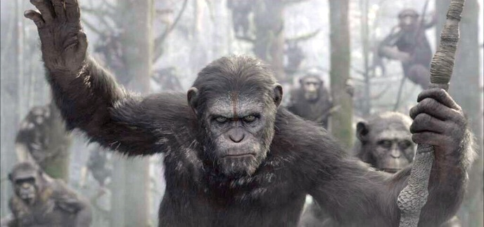 2013/12/18/i_dawn-of-the-planet-of-the-apes-old-caesar-light.jpg