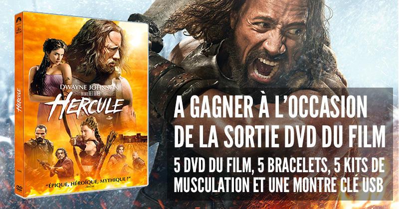 sortie dvd 2015