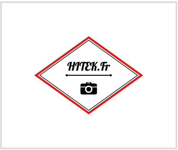 logo hipster hitek 3