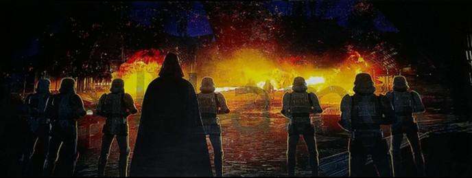 fuites star wars 7 3