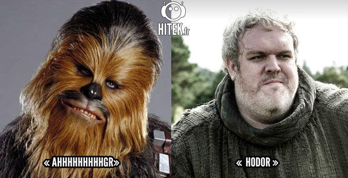 comparaison game of thrones star wars 12