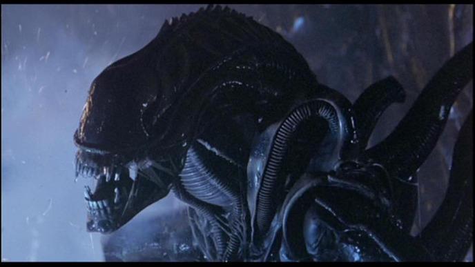 Aliens Full Movie Dailymotion