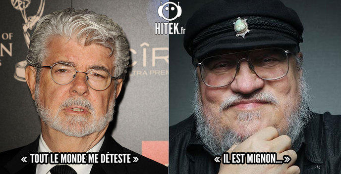 comparaison game of thrones star wars 4