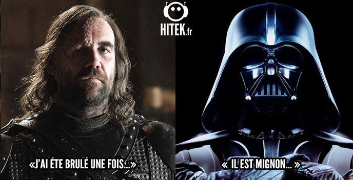 comparaison game of thrones star wars 10