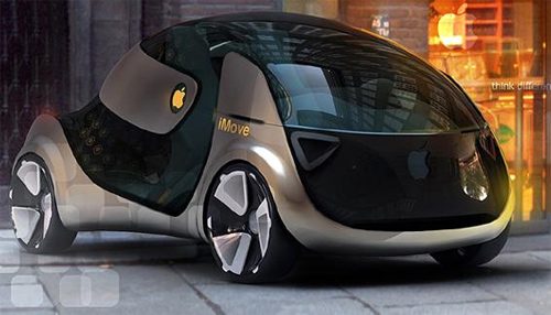 http://static.hitek.fr/img/actualite/2015/02/apple-voiture-steve-jobs.jpg