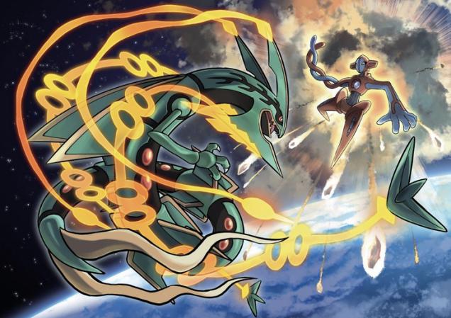 code ar pokemon platine rencontre pokemon