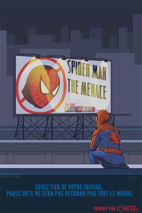 lecon super héros 6
