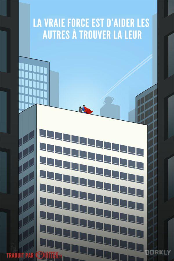 lecon super héros 3