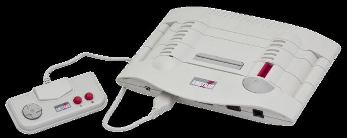 Le compte est bon les consoles de jeux la moins ch re la plus ch re la plus lourde la plus - Ancienne console de jeux ...