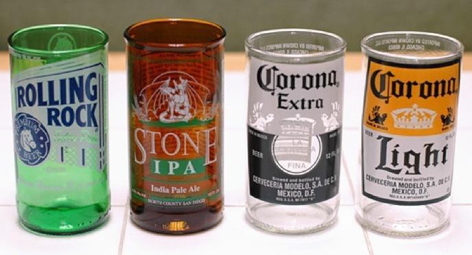 bouteille verre bierre  2