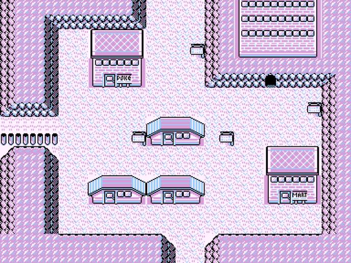 Spécial CREEPY PASTA :  Pokémon, le syndrome de Lavanville. w_lavender-town-recolored-v2-by-creepypasta81691-d5h9cmy