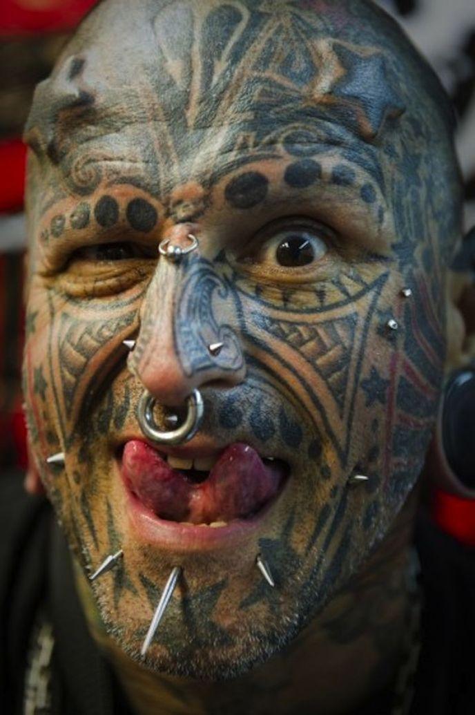 tatouage homme qui plait au femme