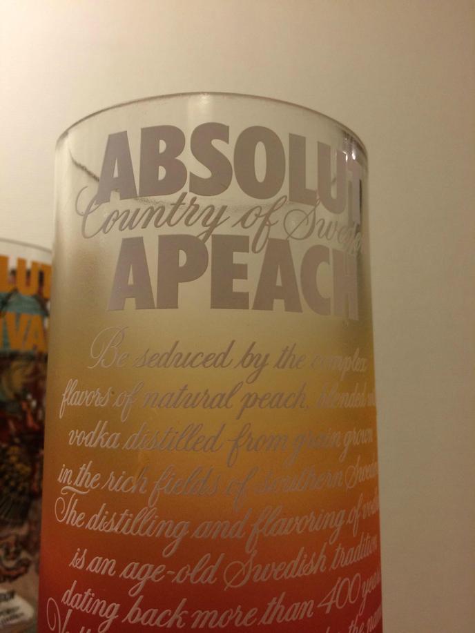 bouteille verre bierre  5