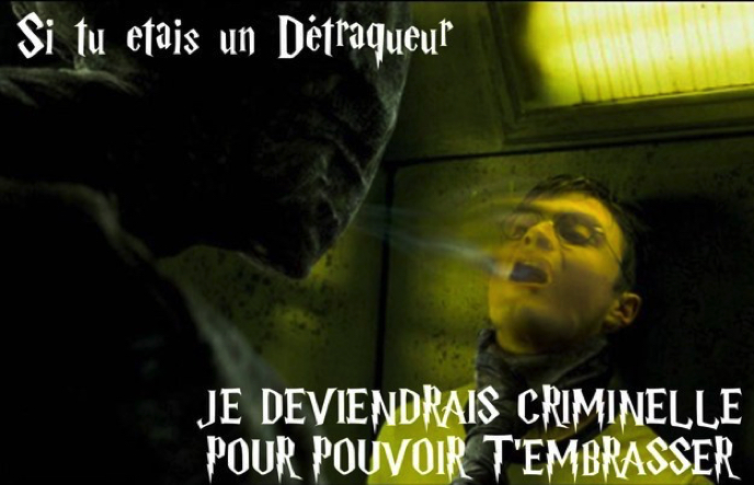 Images insolites - Page 3 Drague-harry-potter-7