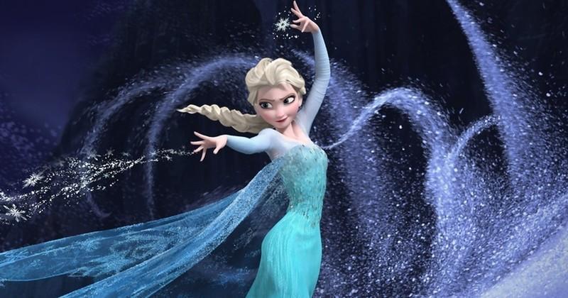 Disney l che quelques informations sur la suite de la - Reine des neige 2 ...