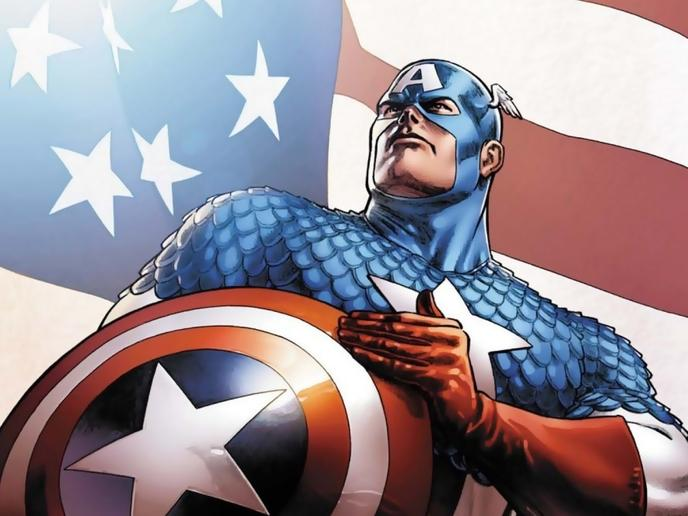 Top Avengers Tous Les Membres Classes Du 72eme Au Premier