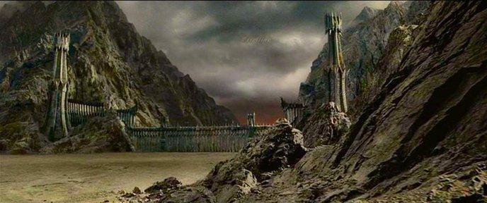 """[Andrann i ùan - Confirmé] -  Troll du Mordor"""". W_ppgbqvu3"""