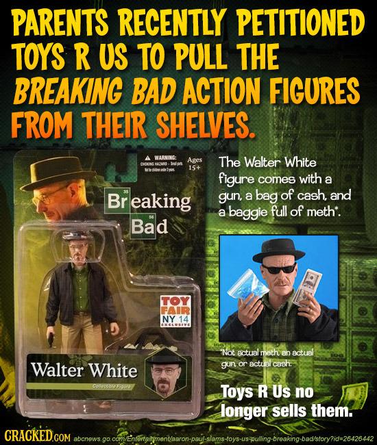 jouet wtf retire vente 1