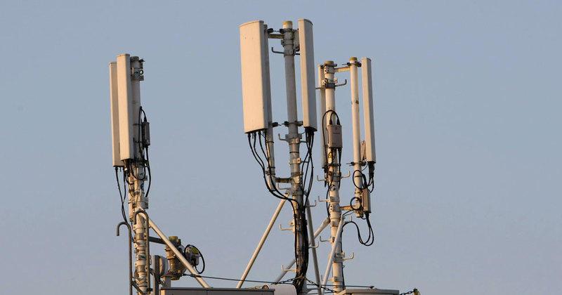 Les op rateurs oblig s de couvrir tout la france en 3g et for Montage filtre 4g pour antenne tv