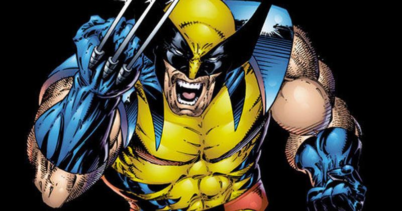 Les 7 pires choses qu 39 on ait pu faire wolverine - Wolverine dessin ...