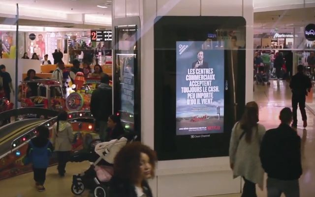 better call saul campagne virale paris 3
