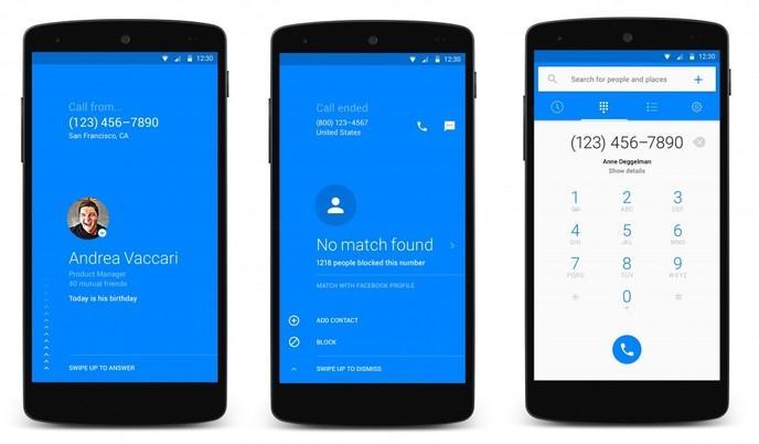 application facebook pour iphone 4 gratuit